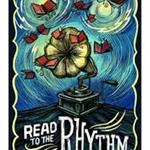 read to the rhythm.jpg